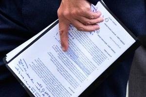 Дополнительный перечень документов при оформлении приватизации жилья в собственность