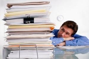 Перечень документов необходимый для приватизации квартиры в свою собственность