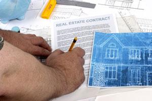 Процедура оформления приватизации квартиры в собственность.