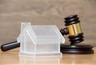 Оформляем временную регистрацию без права на жилье