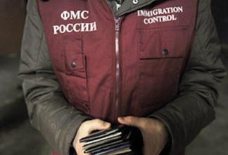 Как сделать регистрацию в москве если один из собственников недееспособен