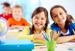прописываем ребенка отдельно от родителей