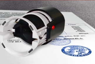 Стоимость и сроки оформления документов.