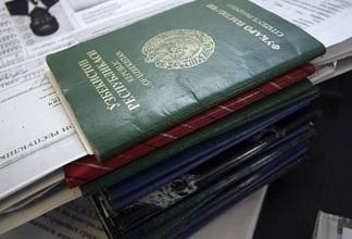 Продливаем временную регистрацию на территории РФ иностранному гражданину и гражданину России
