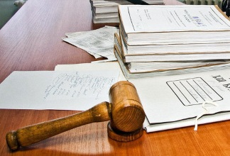 Вид на жительство в России (ВНЖ): как получить в 2018 году, документы, экзамен