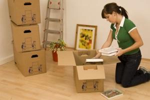 Можно ли выселить из квартиры прописанного человека не собственника