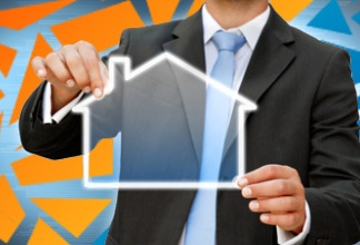 Процедура проведения сделки продажи жилья по генеральной доверенности.
