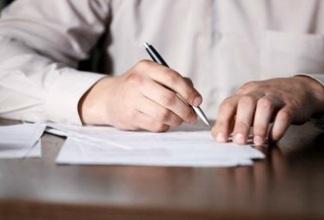Особенности процедуры согласования перепланировки жилого и нежилого помещения.