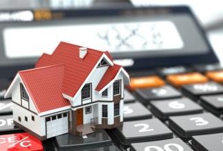 Когда и как можно оспорить дарственную на квартиру и вступить в права на пользование недвижимости.