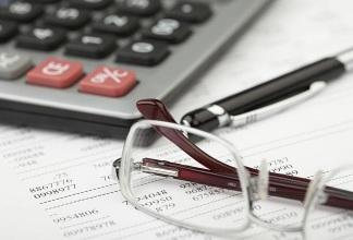 Когда и как происходит уплата налога при осуществлении договора дарения на квартиру. Рассчитываем размер налога при дарственной.