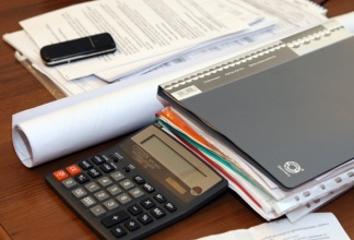 перечень документов для составления договора покупки жилья.