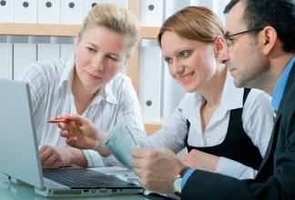 Процедура и особенности оформления обмена квартиры на квартиру между городами в России.