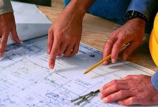 Порядок и процедура оформления перепланировки квартиры с согласия жилищной инспекции.