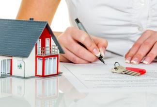 Перечень документов для проверки и совершения сделки покупки квартиры.