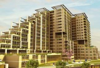 Какие риски сопутствуют при покупки недвижимости в новостройке и на вторичном рынке.
