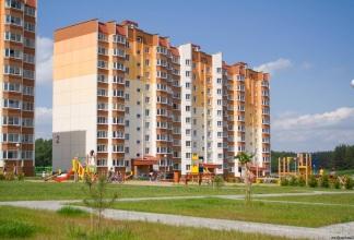 Законодательство РФ в области покупки жилья и сделок совершаемой с ней.
