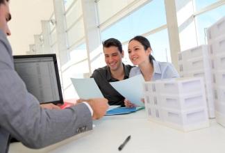 Особенности покупки квартиры в зависимости от категории граждан.