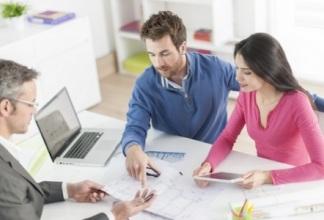 Процедура и последовательность действий при покупки квартиры в новостройке и на вторичном рынке недвижимости.