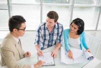 Что нужно проверить перед составлением договора купли-продажи квартиры.