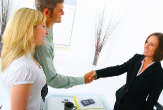 Особенности заключения договора на внесение задатка при покупки квартиры.