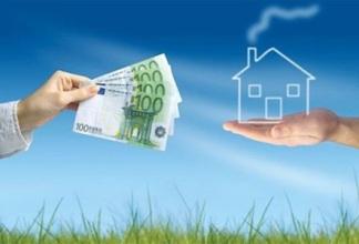Особенность продажи квартиры если был использован материнский капитал.