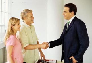 Особенность процедуры расторжения договора купли-продажи квартиры.
