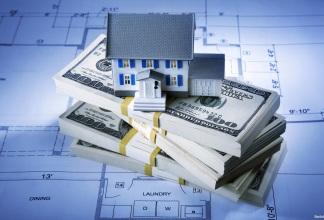 Продажа квартиры при долевой собственности на недвижимость.