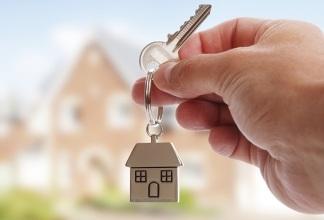 Процедура и схема продажи недвижимости. На что обращать внимание и как проводить сделки с квартирами.