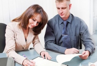 Когда нужно оформление согласия супруга для покупки квартиры.