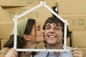 Получение квартиры малоимущим от государства