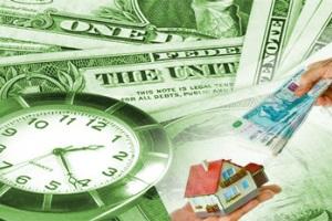 Рекламирование жилья для быстрой продажи