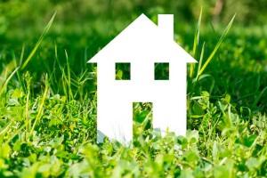 Список недвижимости