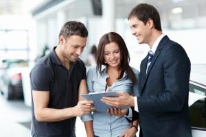 Скачать договор аренды транспортного средства безвозмезно между физ лицами