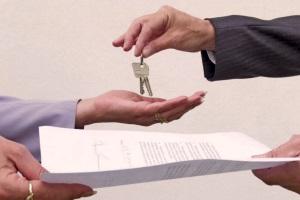 Виды договоров найма жилого помещения