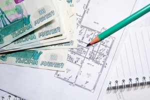 Что такое инвентаризационная стоимость квартиры