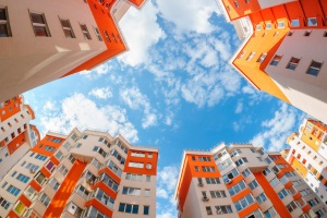 Снижение размера налога при продажи жилья