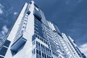 Расходы по ремонту и обслуживанию многоквартирного дома
