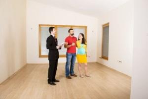 Правила приёмки квартиры у застойщика