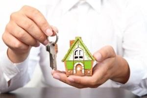 Как приватизировать квартиру через МФЦ