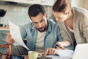 Что говорит закон о продажи квартиры купленной за средства материнского капитала