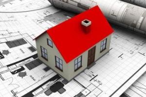 Замен нужен технический план дома?