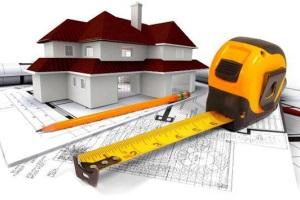 Процедура постановки на кадастровый учет дома и участка