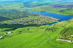Требования к земельным участкам