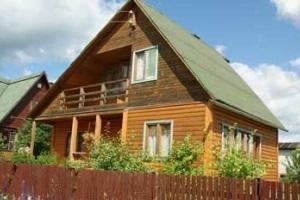 Пошаговая инструкция оформления дома в собственность