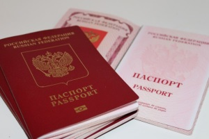 Что делать и что предпринять если потерял паспорт заграницей?