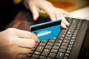 Способы оплаты коммунальных платежей банковской картой