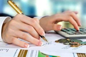 Способы уточнения размера пенсионного счета с помощью СНИЛС.