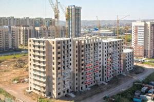 Что такое переуступка прав долевого строительства