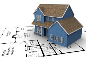 Права и обязанности товарищества собственников жилья