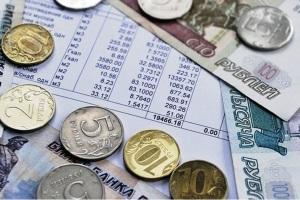 Узнаем долги через сбербанк онлайн